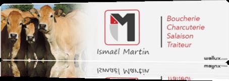 Vign_ismael